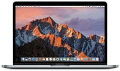 "Apple MacBook Pro A1708/13.3""2560x1600/i5-7360U/8/SSD128/MacOS"