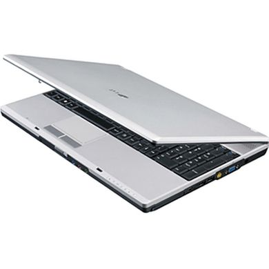 "Ноутбук Acer Aspire One D270 ATOM N2600 10,1""/2/320/W7S/WEBCAM"