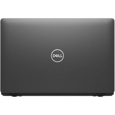 Dell Latitude 5401 14FHD AG/Intel i7-9850H/16/512F/int/W10P