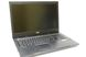 "Dell Vostro 3750/ i5-3317U/17.3""/4/128 SSD/W7P/Intel hd Graphics/WEBCAM/1600*900"