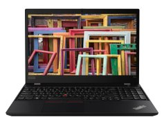 Lenovo ThinkPad T590 15.6FHD IPS AG/Intel i5-8265U/16/512F/int/W10P