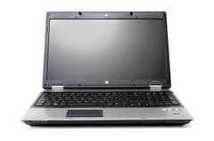 "Ноутбук HP ProBook 6550b i5-450M 15,6""/4/320/DVDRW/WEBCAM/1600x900"
