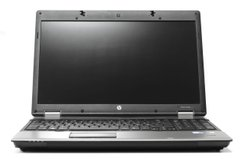 "Ноутбук HP ProBook 6550b i5-450M 15,6""/4/320/DVDRW/W7P/WEBCAM/1600x900"