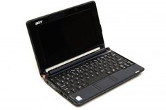 "Acer ASPIRE ZG5 ATOM 10,1""/1/160/WXPH/WEBCAM"