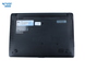 "Ноутбук Asus EEE PC X101CH ATOM N2600 10,1""/1/320/W7S/WEBCAM/1024x600/Нова батарея"