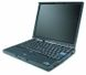 "Lenovo ThinkPad T60 C2D/14""/1/80/DVD"