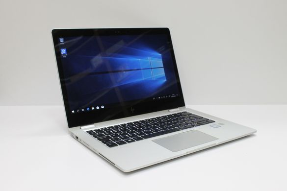 "HP EliteBook X360 1030 G2 13.3""1920*1080/i5-7300U/8/512 SSD/W10"