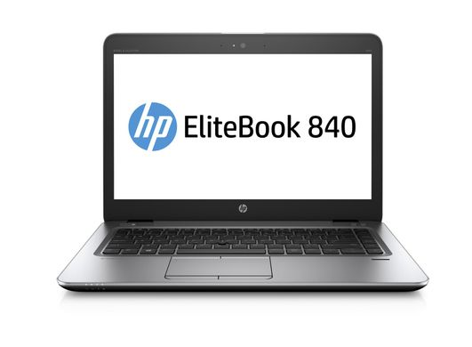 "HP EliteBook 840 G3 i5-6200U 14""/8/256 SSD/Win10/WEBCAM/1920*1080"