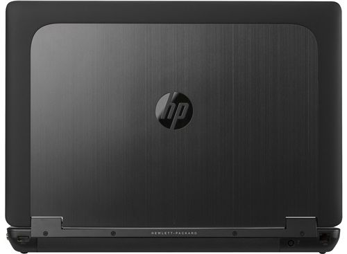 "HP ZBOOK 15 i7-4600M 15,6""/4/32 SSD + 500/DVDRW/QUADRO K2100M/W7P/WEBCAM/1920x1080"