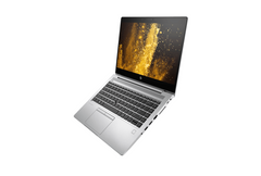 "HP EliteBook 840 G5 i5-8250U/16/256SSD/14.1""/1920x1080/Win10"
