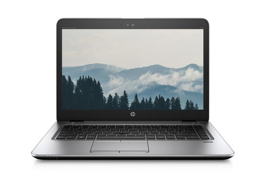 "HP EliteBook 840 G3 i5-6200U 14,1""/8/128 SSD/W10P/WEBCAM/1920*1080"