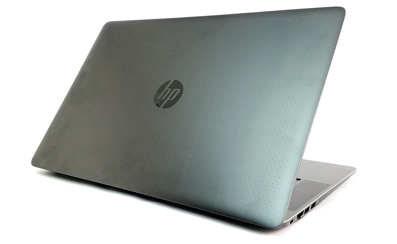 "HP ZBook 15 Studio G3 MOBILE WORKSTATION 15.6"" i5-6300HQ 8/128 SSD/W10P/1920x1080"