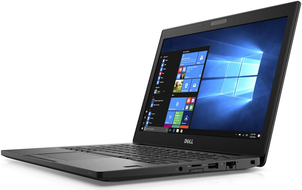 "DELL Latitude E7480 i5-7300U 14,0""/8/256 SSD/W10/WEBCAM/1920x1080"
