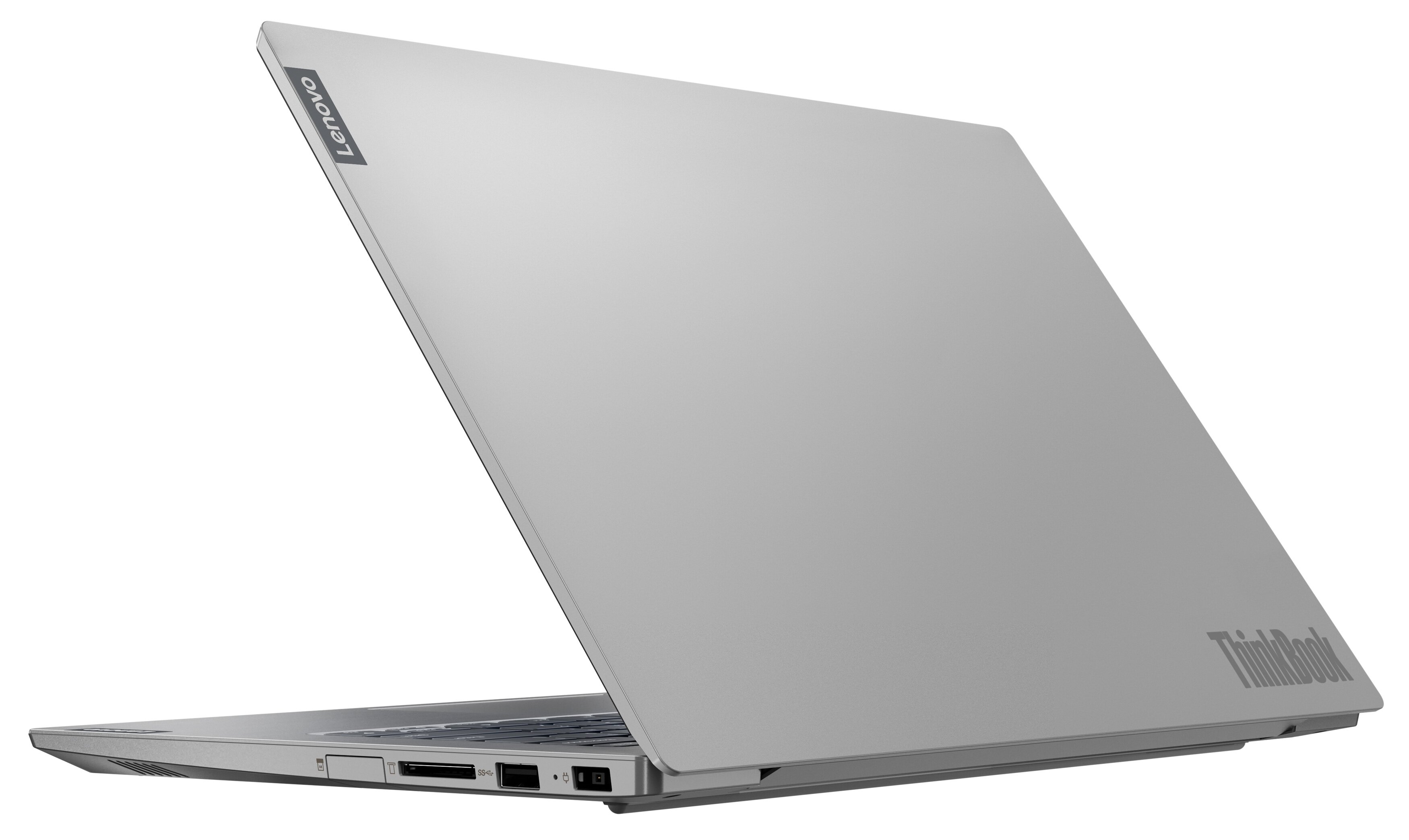 Lenovo ThinkBook 14 14FHD IPS AG/Intel i7-10510U/16/1000+512F/R625-2/W10P/Grey
