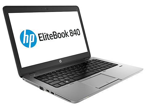 "HP EliteBook 840 G1 i7-4600U 14,1""/8/120 SSD/TOUCH SCREEN/WEBCAM"