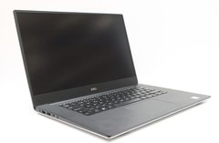 "Dell XPS 15 9550/15.6""1920x1080/i7-6700HQ/16/SSD512/GTX960M/Win10"