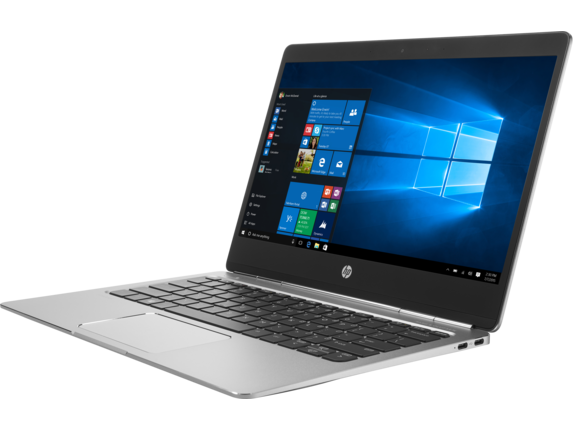 "HP EliteBook Folio G1 M5-6Y54 12.5"" 8/256 SSD/W8P/WEBCAM/1920x1080"