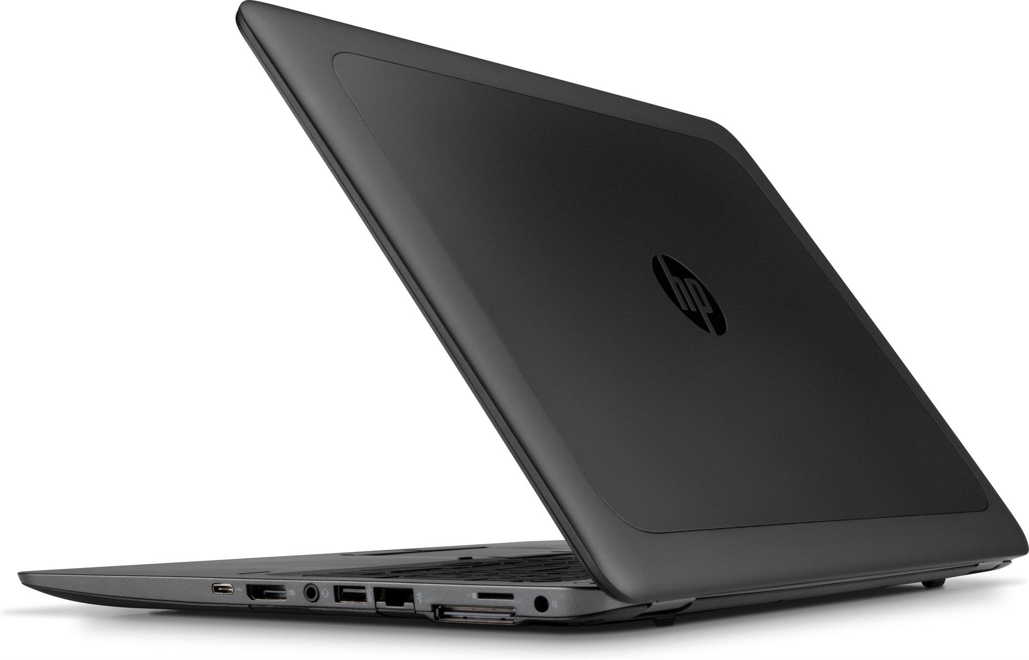 HP ZBook 15U G4 MOBILE WORKSTATION