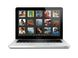 "APPLE A1278 ( Mid 2012) i5-3210M 13,3""/8/1000/Mac OS X/WEBCAM/1280x800"