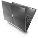 "Ноутбук HP EliteBook 8570w i7-3630QM 15,6""/32/500 + 24 SSD/DVD/W8P/nVidia Quadro1000m/WEBCAM/1980x1080/"