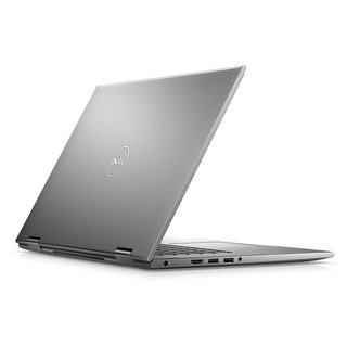 "Dell Inspiron 15 5579 i7-8550U 15.6"" 8/512 SSD/Win10/WEBCAM/1920x1080"