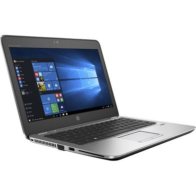 "HP EliteBook 820 G3 i5-6200U 12/5""/8/256 SSD/W10P/WEBCAM/1366*768"