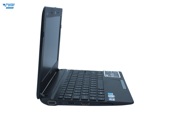 "Asus EEE PC X101CH ATOM N2600 10,1""/1/320/W7S/WEBCAM/1024x600/Нова батарея"