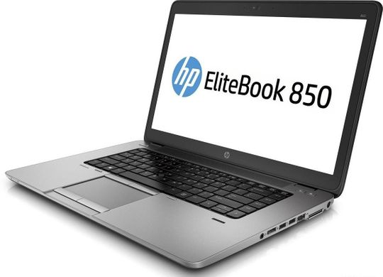 "HP EliteBook 850 G1 i5-4310U 15,6""/16/180 SSD/W7P/WEBCAM"