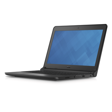 "DELL Latitude 3340 i3-4010U 13,3""/8/128 SSD/WEBCAM"