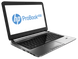 "HP PROBOOK 430 G2 I3-4030U 13.3""/4/500/Win8/WEBCAM"