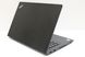 "Lenovo ThinkPad T470s i7-7600U/12/256SSD/14.1""/1920x1080/Win10"