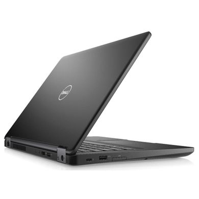 "Dell Latitude e5480 i5-6300U/14,1""/8/128 SSD/Win10P/1366x768"