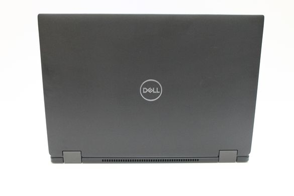 "Dell Latitude 7390/13.3""1920x1080/i5-8350U/8/SSD 500/3G/Win10"