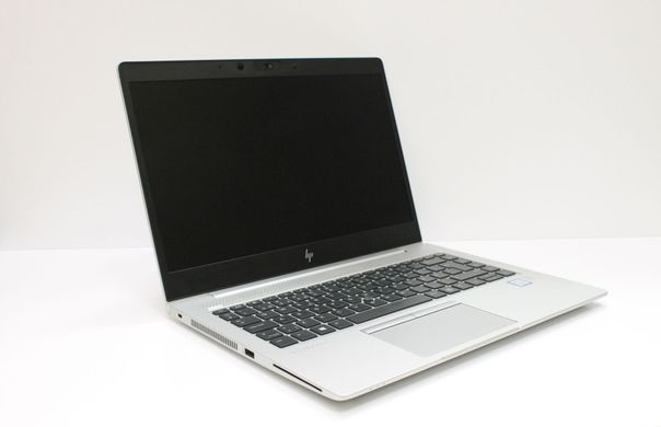 "HP EliteBook 840 G5 14""1920*1080/i5-7200U/8/256 SSD/W10"